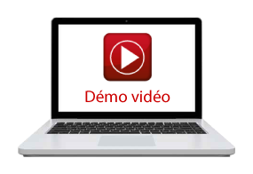bouton-off-demo-video-tarifret