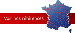 bouton-on-references-tarifret