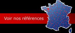 bouton-on-references-tarifret